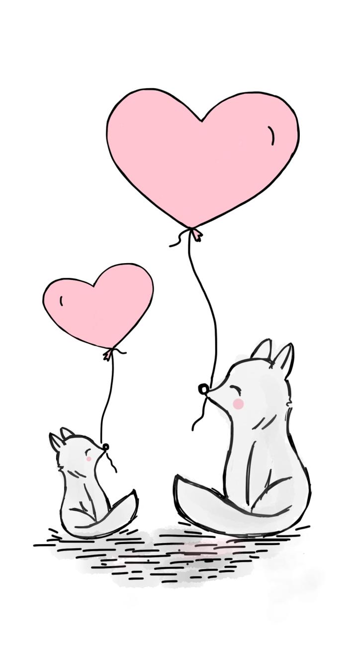 fox-3166166_1920